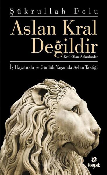 Aslan Kral Değildir.pdf