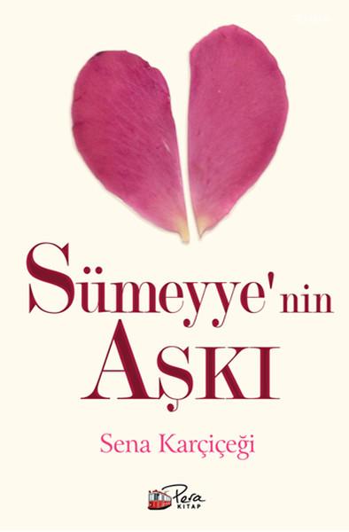 Sümeyyenin Aşkı.pdf