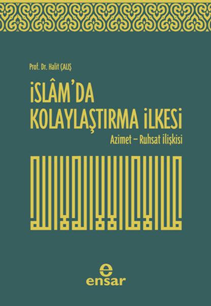 İslamda Kolaylaştırma İlkesi.pdf