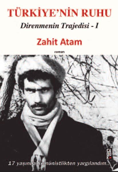 Türkiyenin Ruhu - Direnmenin Trajedisi 1.pdf