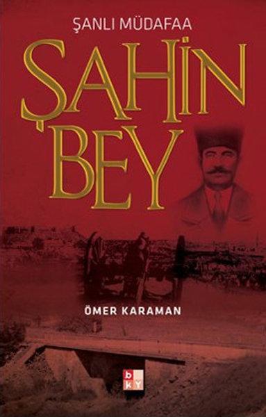 Şanlı Müdafaa Şahin Bey.pdf