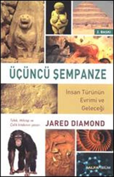Üçüncü Şempanze.pdf