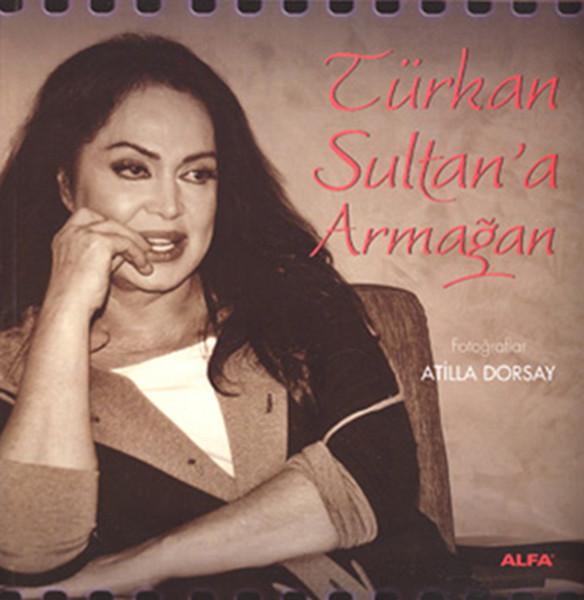Türkan Sultana Armağan.pdf