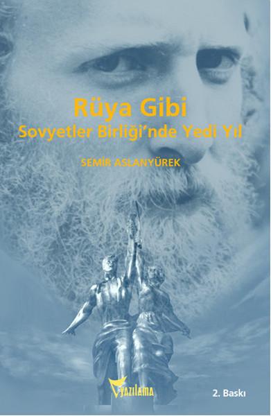Rüya Gibi.pdf