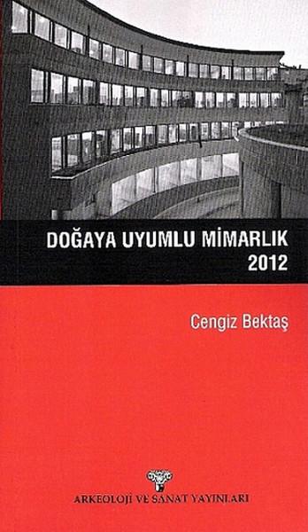 Doğaya Uyumlu Mimarlık 2012.pdf