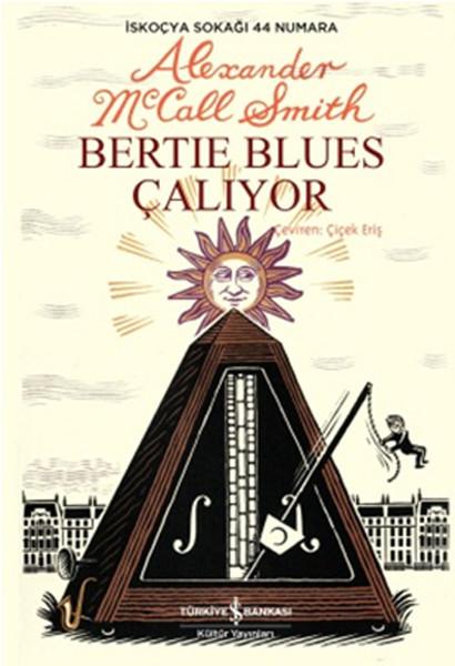 Bertie Blues Çalıyor.pdf