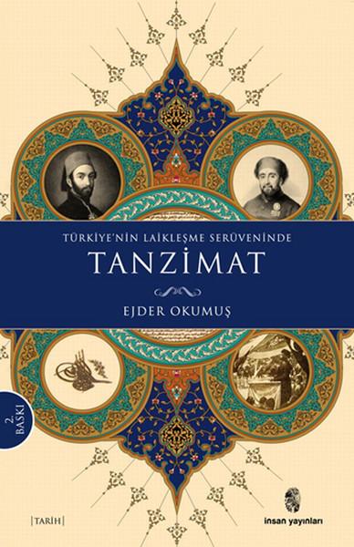 Türkiyenin Laikleşme Serüveninde Tanzimat.pdf