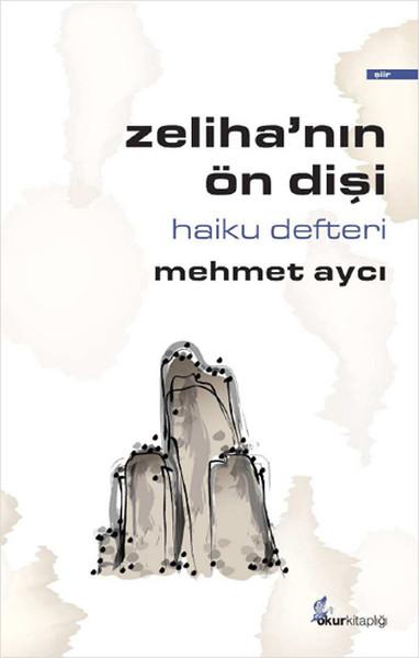 Zelihanın Ön Dişi.pdf