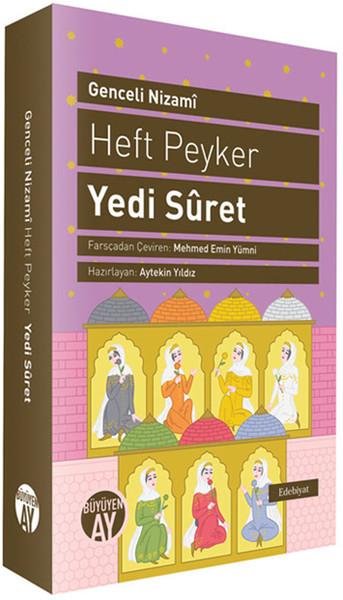 Heft Peyker: Yedi Suret.pdf
