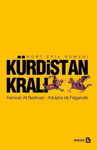 Kürdistan Kralı.pdf