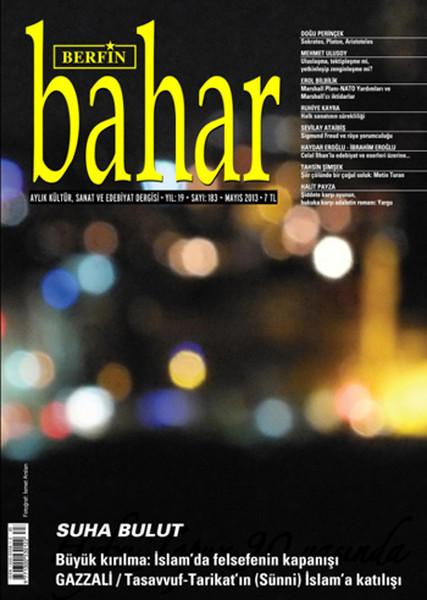 Berfin Bahar - Sayı: 183.pdf
