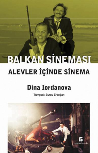 Balkan Sineması Alevler İçinde Sinema.pdf