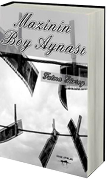 Mazinin Boy Aynası.pdf