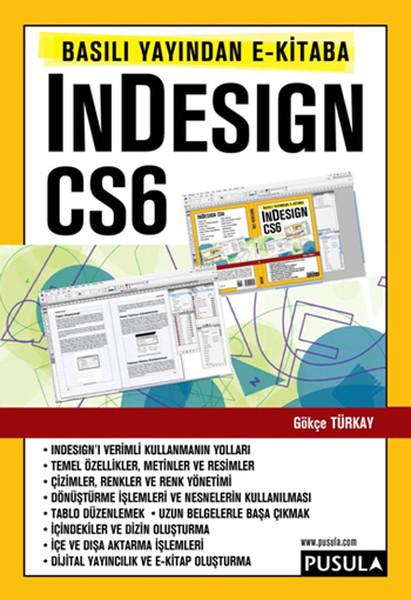 InDesign CS6.pdf