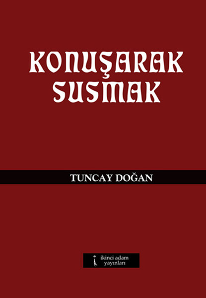Konuşarak Susmak.pdf