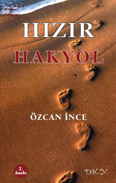 Hızır Hakyol.pdf