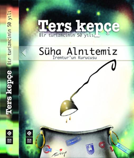 Ters Kepçe.pdf