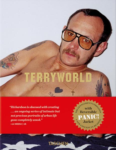 Terryworld.pdf