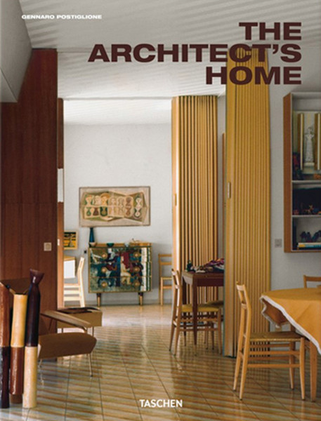 The Architects Home.pdf