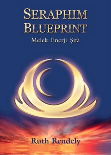 Seraphim Blueprint (Melek Enerji Şifa).pdf