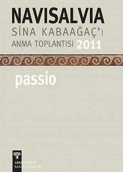 Navisalvia - Sina Kabaağaçı Anma Toplantısı - 2011 Passio.pdf
