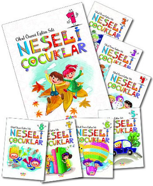 Neşeli Çocuklar Eğitim Seti.pdf