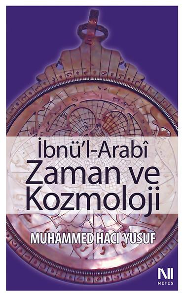 İbnül-Arabi Zaman ve Kozmoloji.pdf