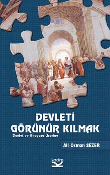 Devleti Görünür Kılmak.pdf