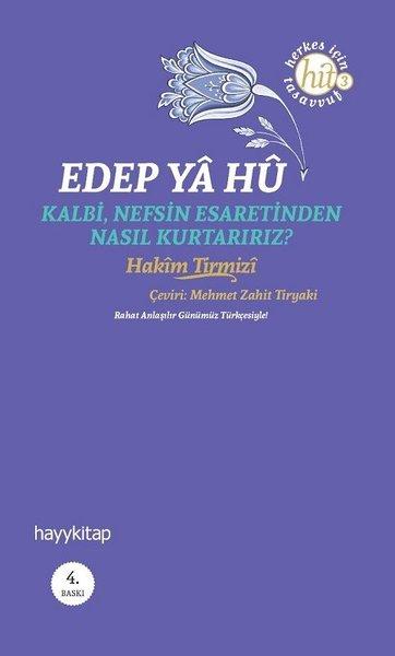 Edep Ya Hu.pdf