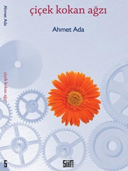 Çiçek Kokan Ağzı.pdf