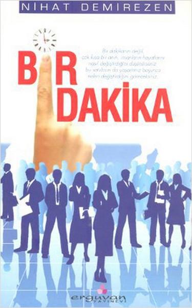 Bir Dakika.pdf