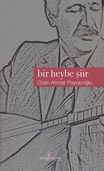 Bir Heybe Şiir.pdf