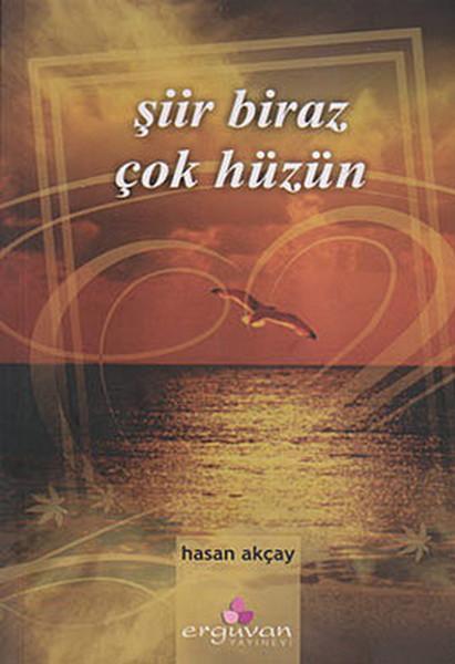 Şiir Biraz Çok Hüzün.pdf