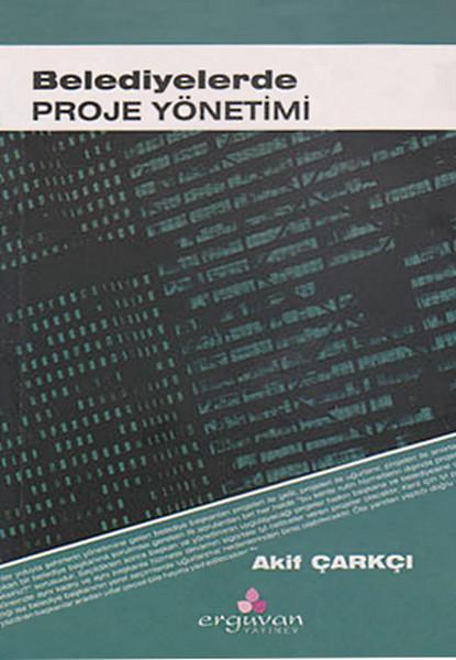 Belediyelerde Proje Yönetimi.pdf