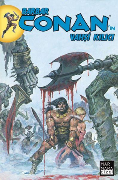 Barbar Conanın Vahşi Kılıcı Sayı: 7.pdf