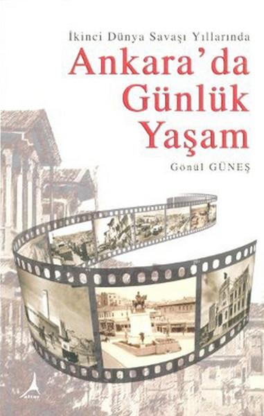 Ankarada Günlük Yaşam.pdf