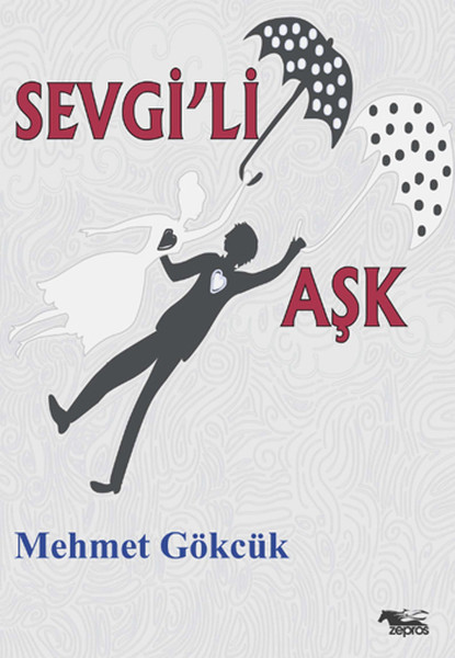 Sevgili Aşk.pdf