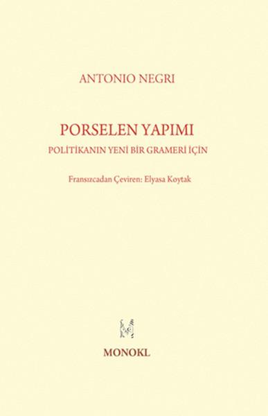 Porselen Yapımı.pdf