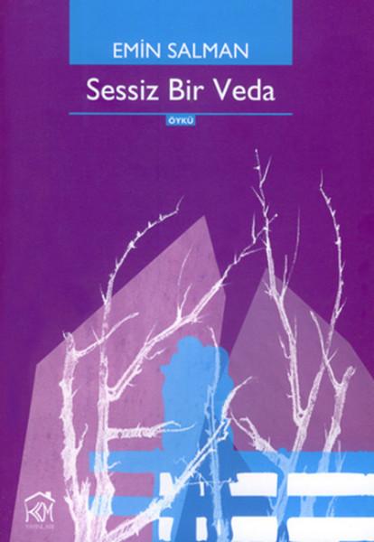 Sessiz Bir Veda.pdf