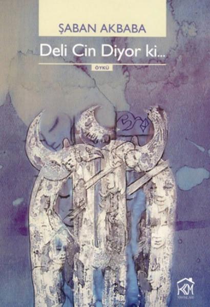Deli Cin Diyor Ki.pdf