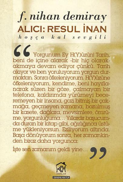 Alıcı: Resul İnan (Hoşça Kal Sevgili).pdf
