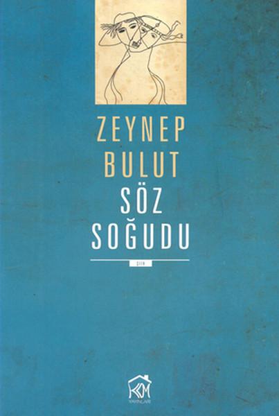 Söz Soğudu.pdf