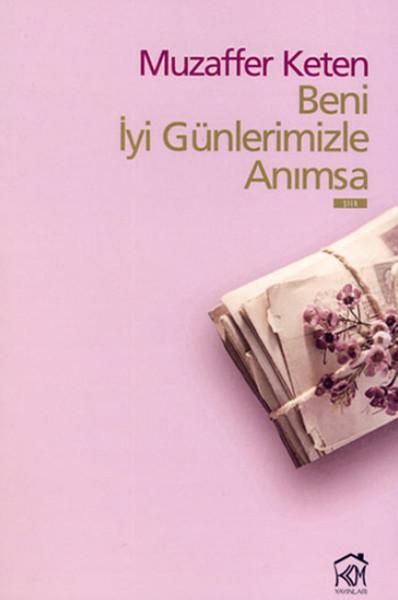 Beni İyi Günlerimizle Anımsa.pdf