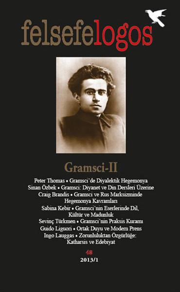 Felsefelogos Sayı 48 - Gramsci 2.pdf