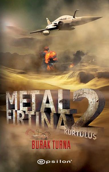 Metal Fırtına 2 - Kurtuluş.pdf