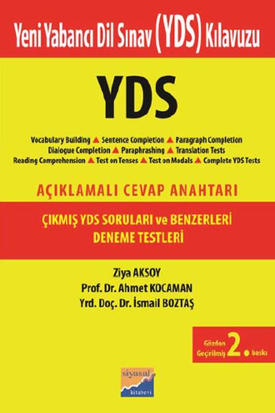 Yabancı Dil Sınavı Kılavuzu.pdf