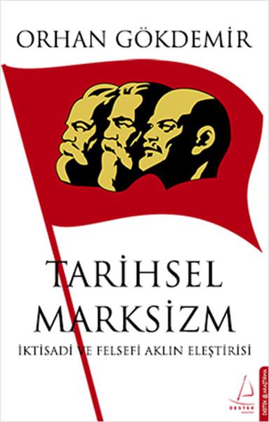 Tarihsel Marksizim.pdf