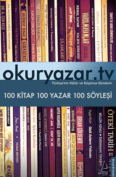 100 Kitap 100 Yazar Söyleşi.pdf