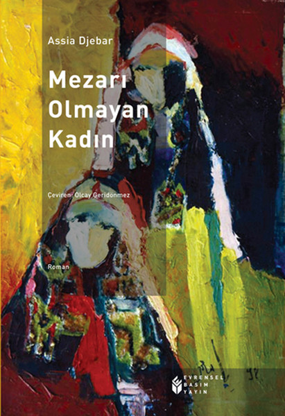 Mezarı Olmayan Kadın.pdf