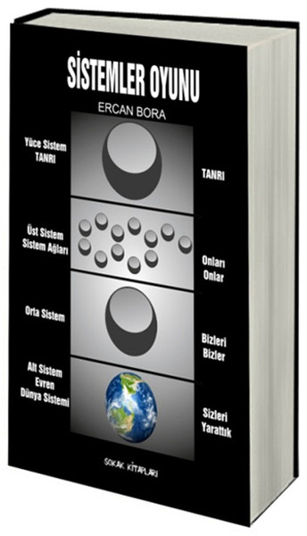 Sistemler Oyunu.pdf